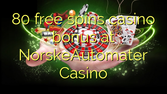 Hawaii Promo Casino 36776