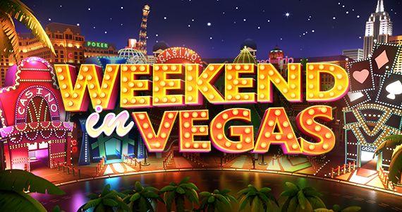Online Casino 49313