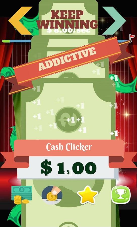 Energoonz Slot Cashback 14861