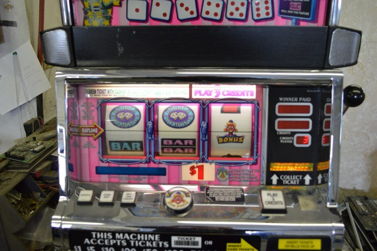 Can Slot Machines 92172