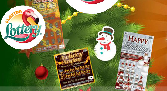 Interactive Casino Promotions 48691