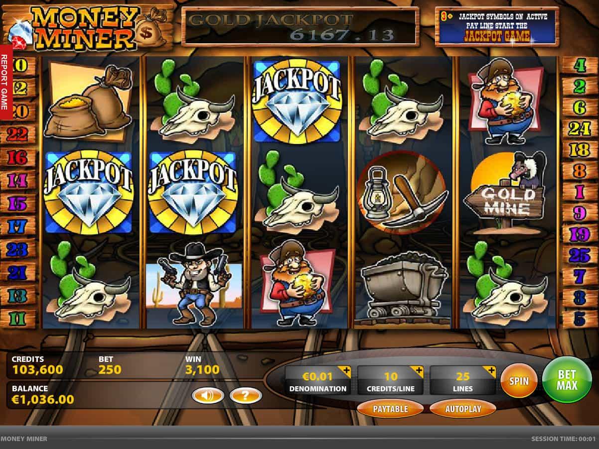 Mobile Casinos 24870