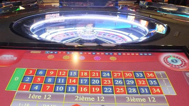 Casino Stories 46399