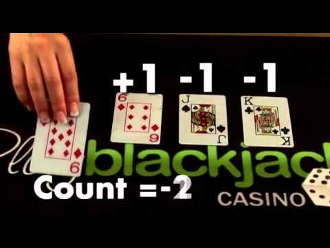 Count Cards 49793
