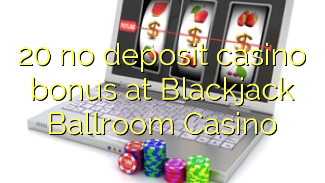 Casino Bonus Real 58544