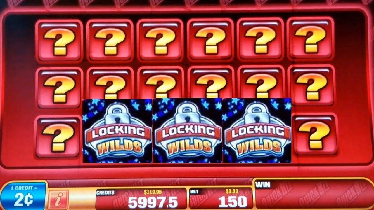 Slot Machine 63268
