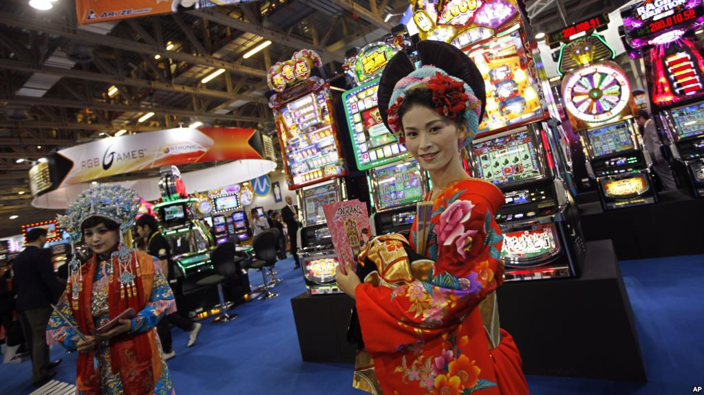 Mobile Casinos for 83514
