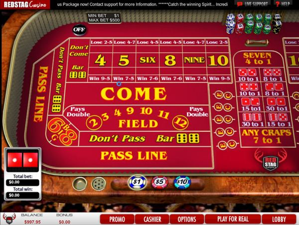 Free Casino Chips 85456