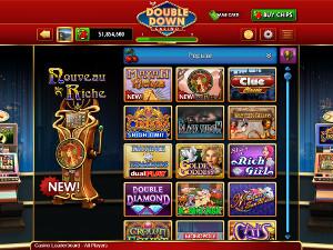Casino Tips Reddit 82077