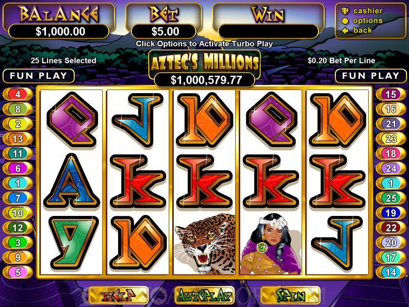 Best Slots 32938