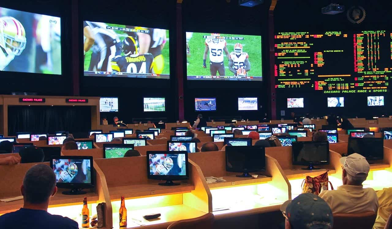 Lowest Wagering 49579