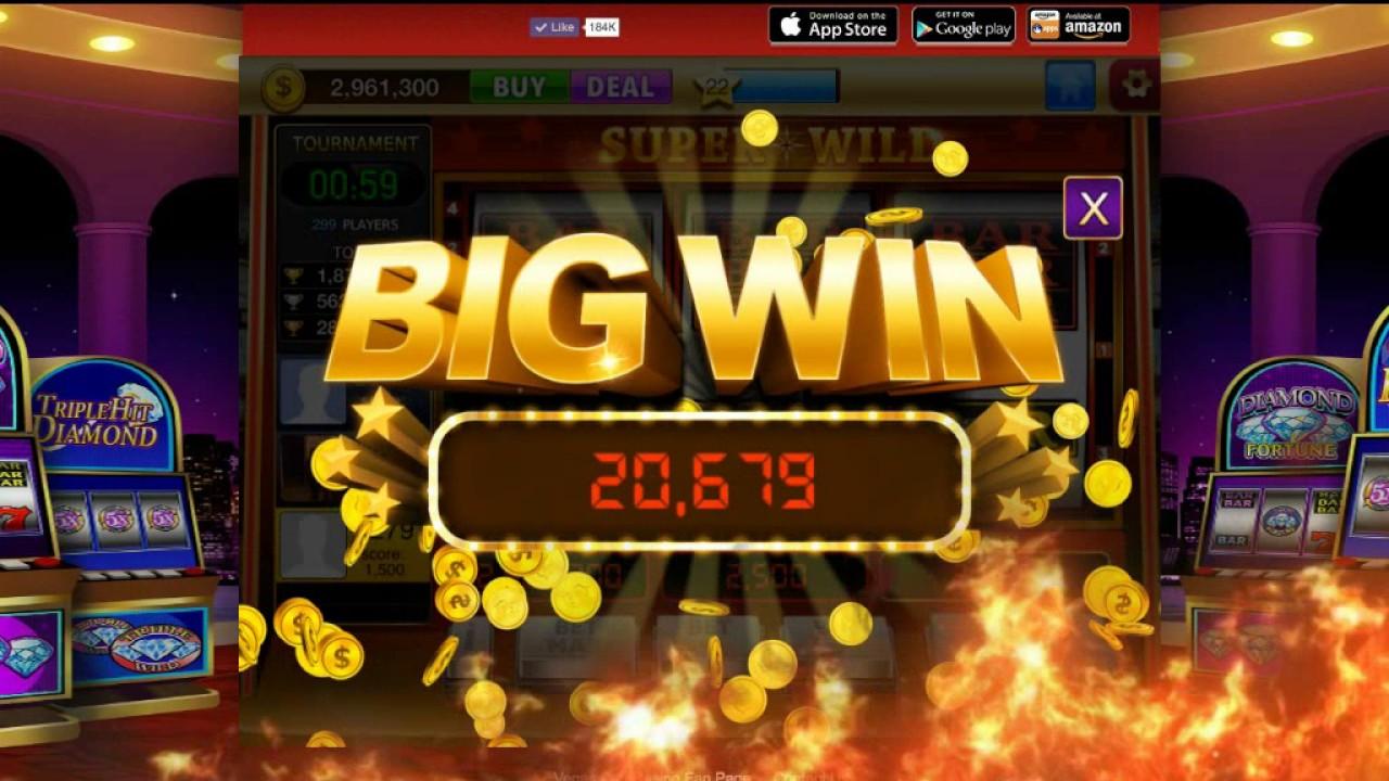 Casino Api How 31076