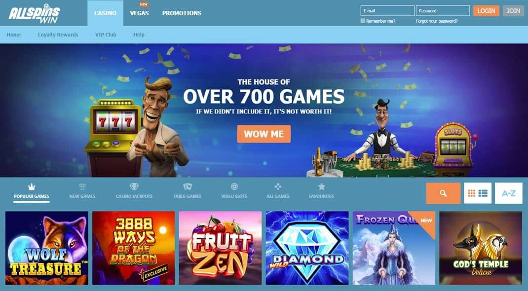 Sport Betting Canada 1079