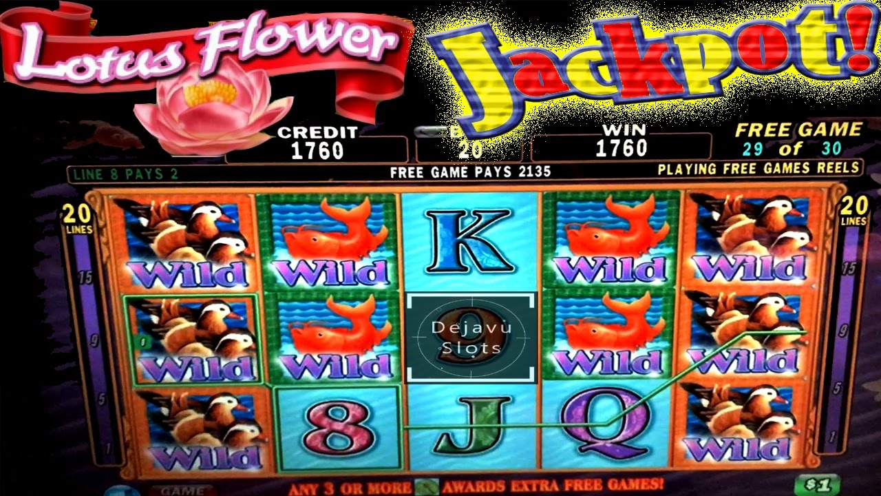 Free Casino 32285