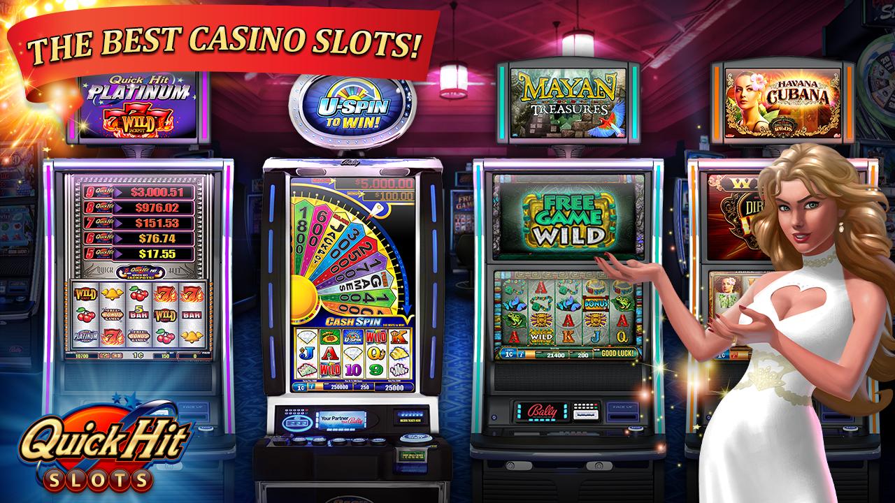 Video Slots 30660