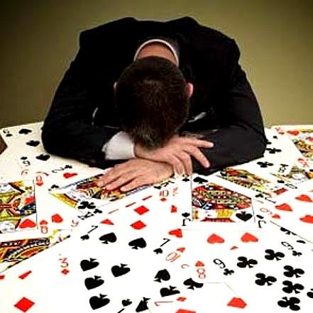 Gambling Stories 42923