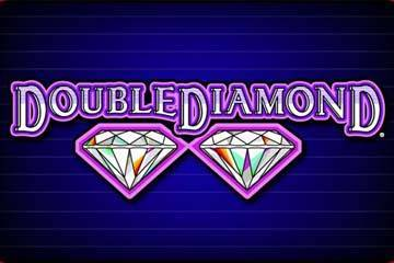 Lucky Diamonds 65270