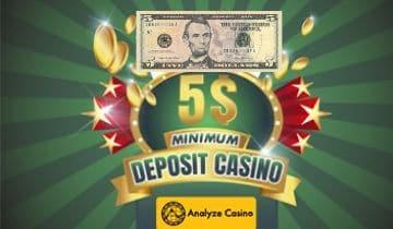 Buck Payment Casino 96744