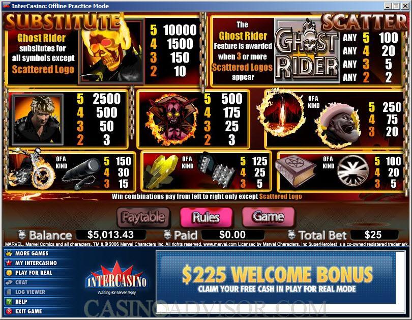Best Online Casino 49777