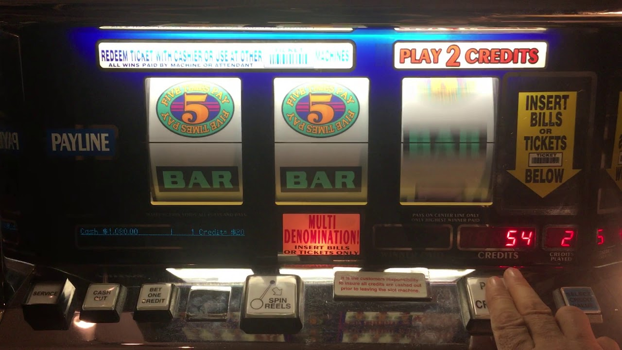 Hawaii Promo Casino 49386