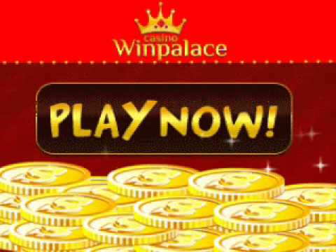 Games to Win 25242