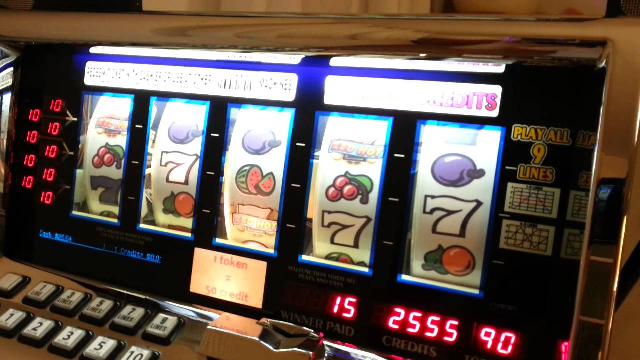 Slot Machine is 72198