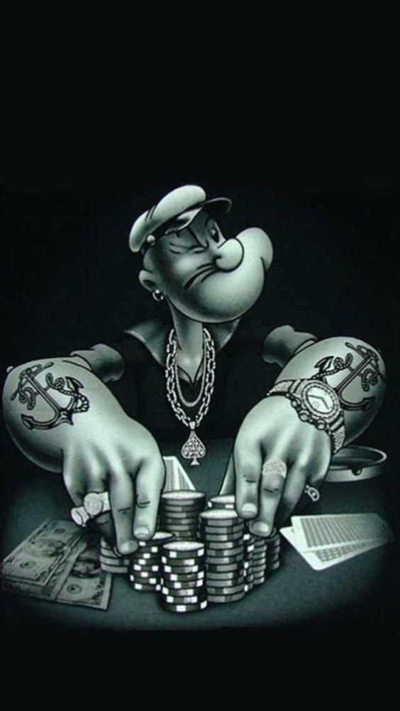 Casino City 40619