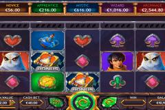 All Slots Casino 34161