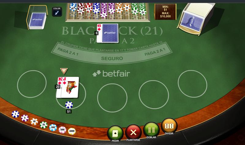 Primer Slots 38120