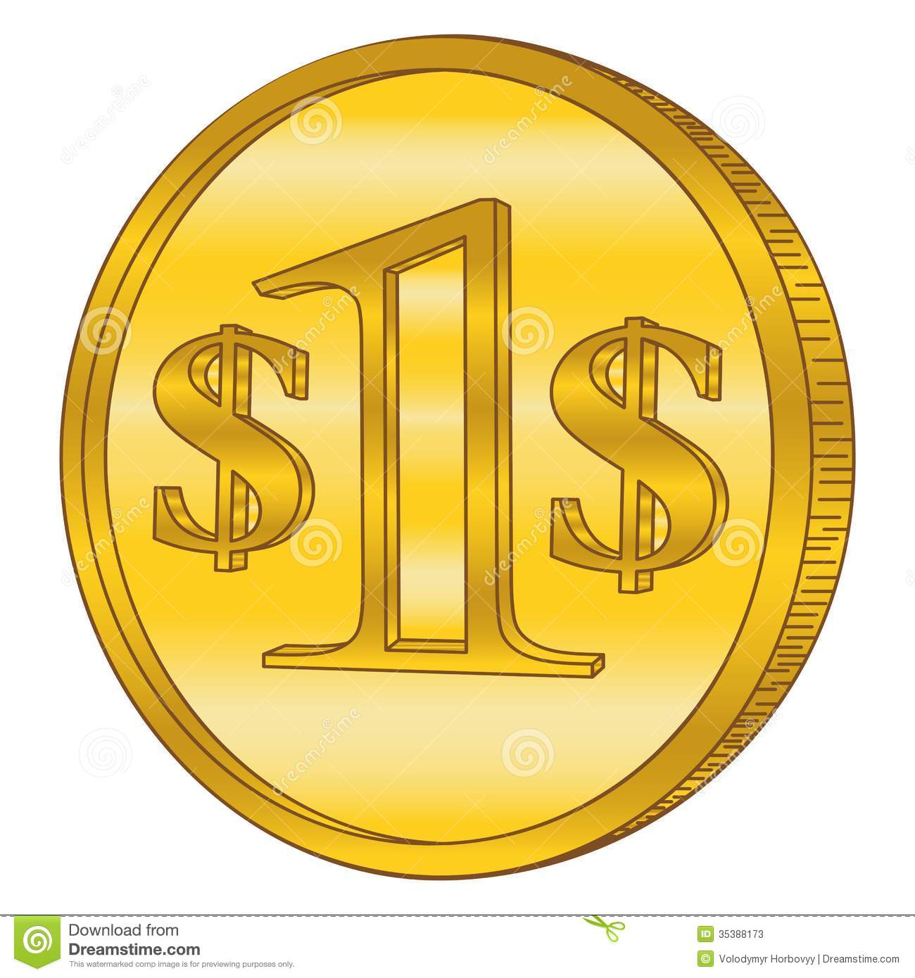 Australian Currency Symbol 19952