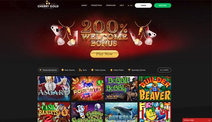 Easy Withdrawal Casinos 4349