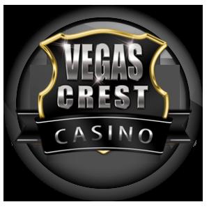 Casino Australia 62081