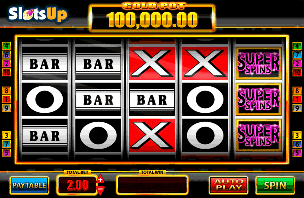 Casino Bonus Real 78948