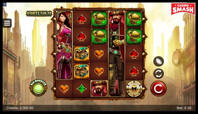 Best Casino 96747