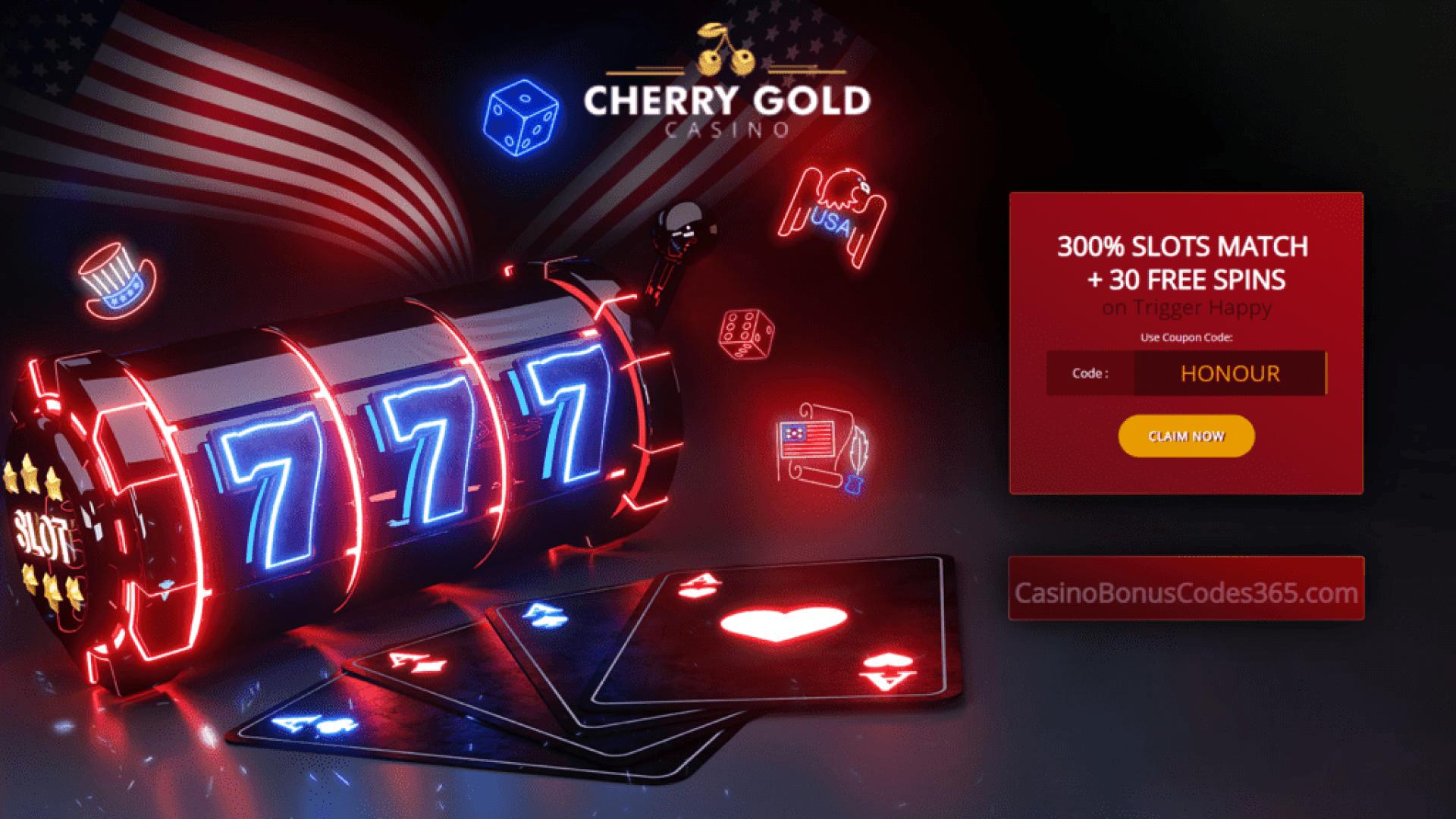 Free Casino Bonus 27174