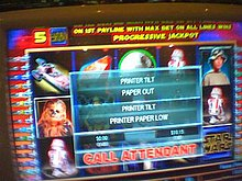 Playing Higher Payouts 46277