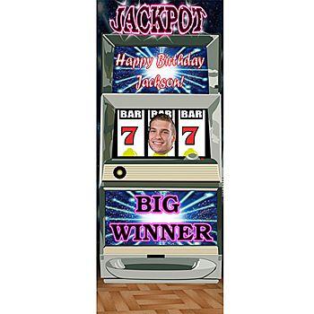Casino Gift 56040