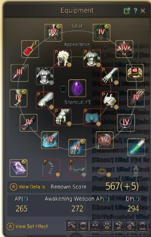 Skill Games 55991