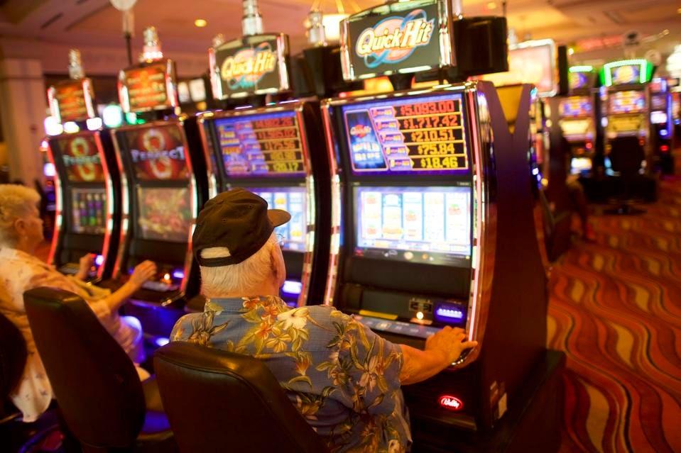 Crypto Casino Australia 52787
