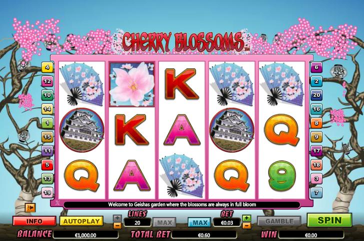 Free Casino 17674