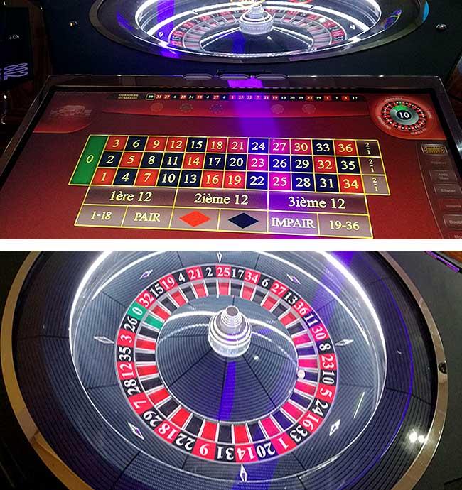 Smart Gambling Strategies 55647