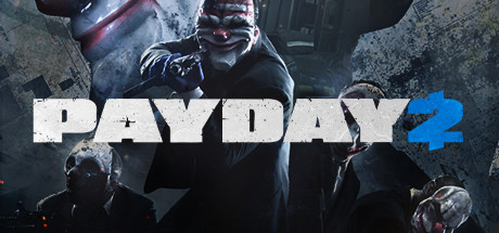 Payday Stealth Pre 4168