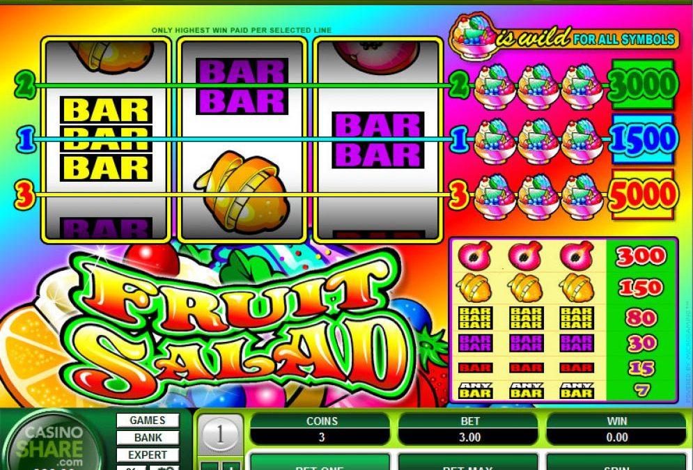 Cash Competitions Australia 22420