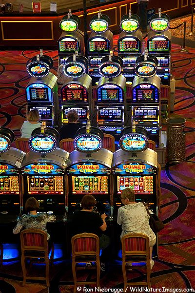 Can Slot Machines 36694