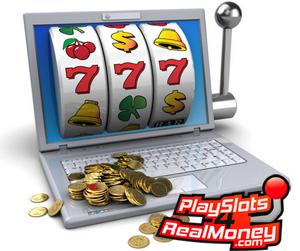 Casinos in Pattaya 58206