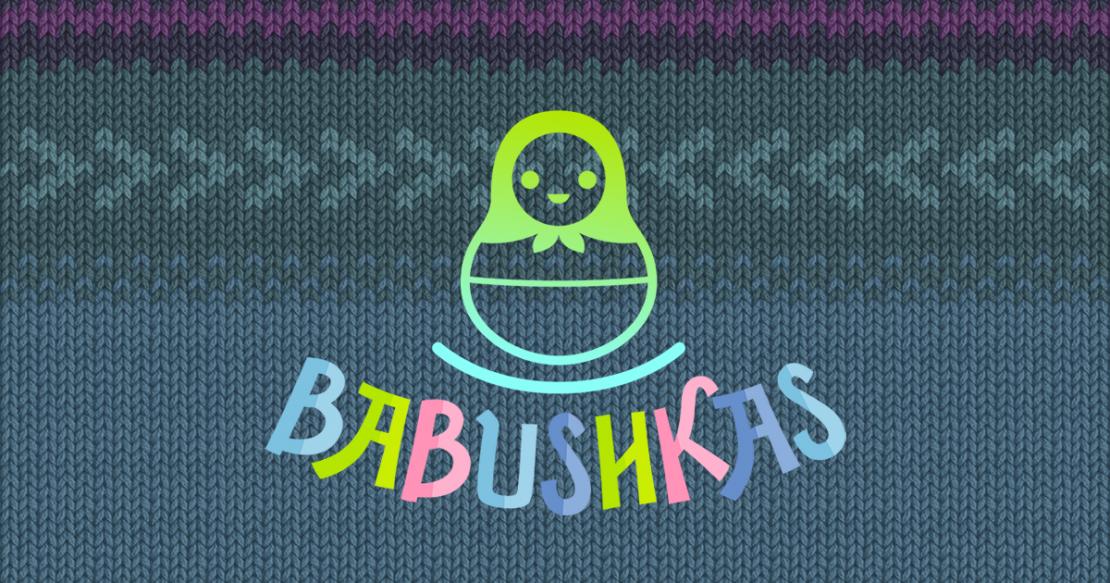 Final Winners Babushkas 99443