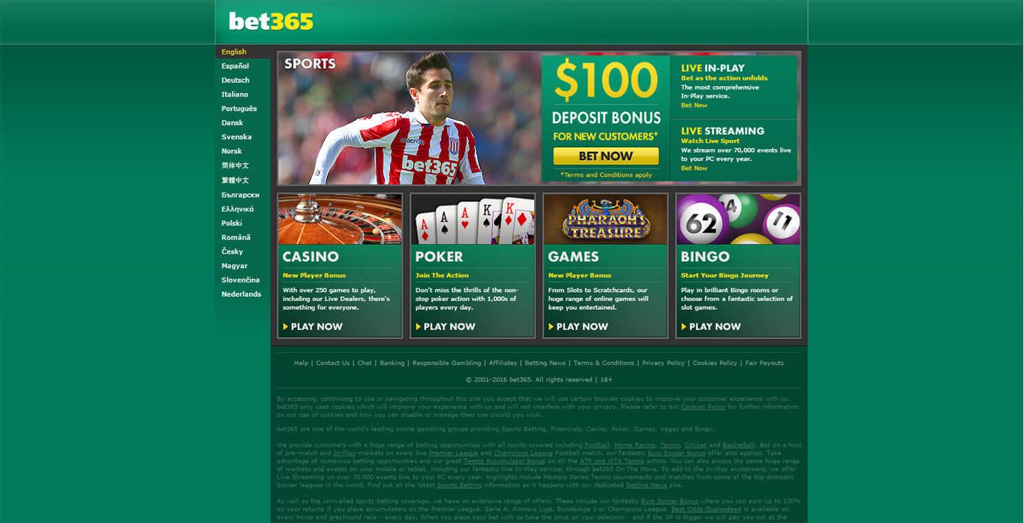 Bitcoin Casino 5025