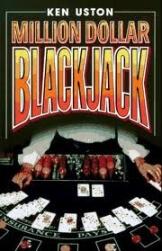 Blackjack Strategy Trainer 72668