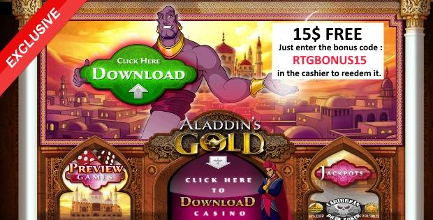 Mobile Casino 26276