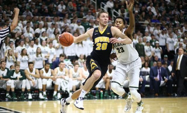 Basketball NBA Odds 63503